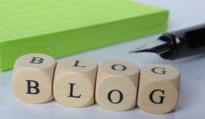 blog-weiterbildung