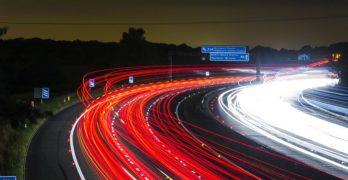 UP KRITIS – Schutz kritischer Infrastrukturen