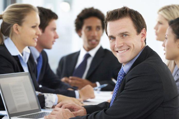 Betriebsrat-Schulung