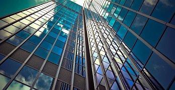 5 top Fortbildungen für Architekten