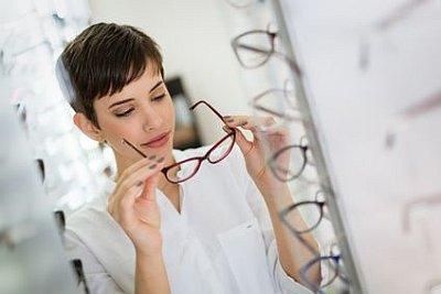 kurse-und-fortbildungen-optiker1