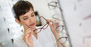 Kurse und Fortbildungen für Optiker