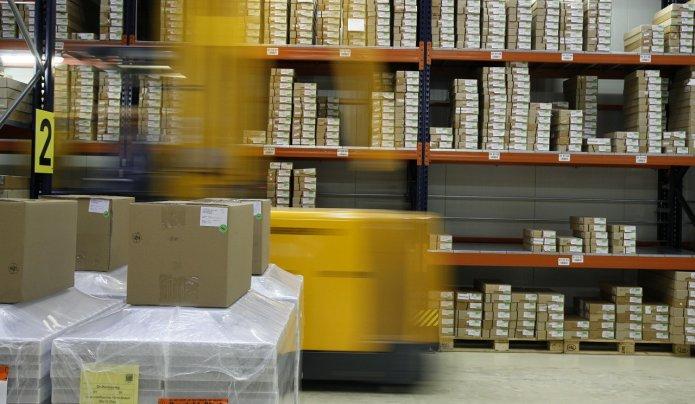 berufschancen-in-der-logistik1