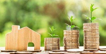 immobilienfachwirt-werden2