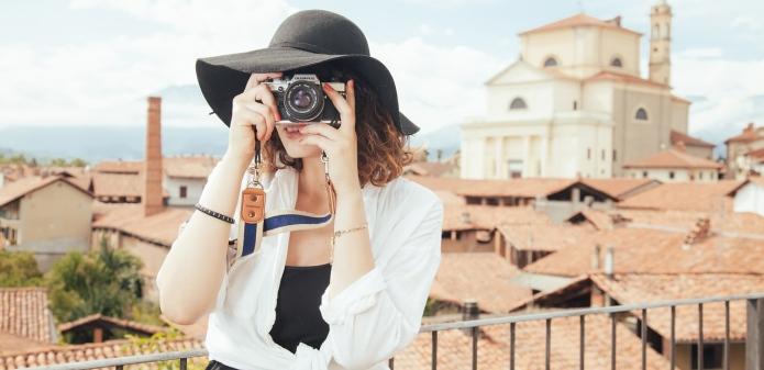 fachwirt-in-der-tourismusbranche1