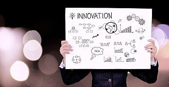 Präsentationstechniken – 5 Tipps