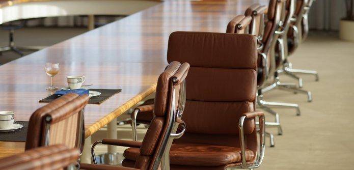 meetings-effizienter-gestalten1