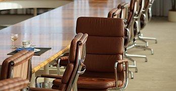 meetings-effizienter-gestalten2
