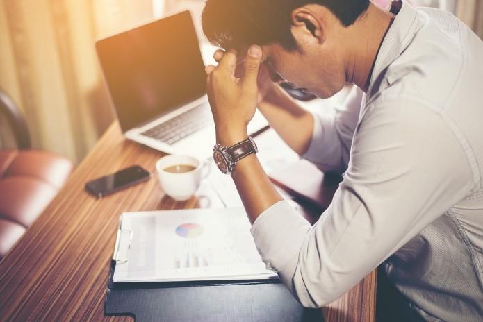 stresspraevention-tipps-gegen-burnout1