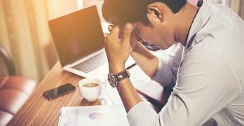 stresspraevention-tipps-gegen-burnout2